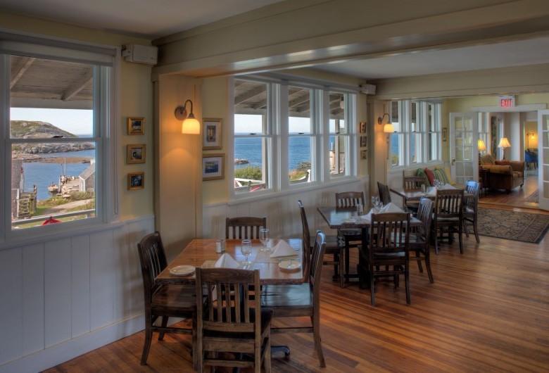 ... The Dining Room. _U3R9404_Dining1